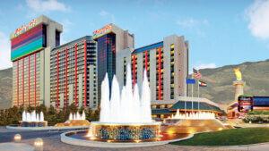Atlantis Reno Casino Resort Spa