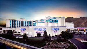 Montego Bay Casino & Resort