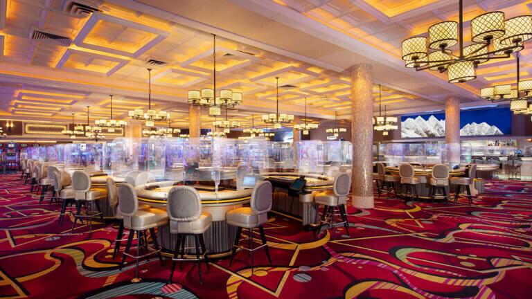 peppermill casino wendover