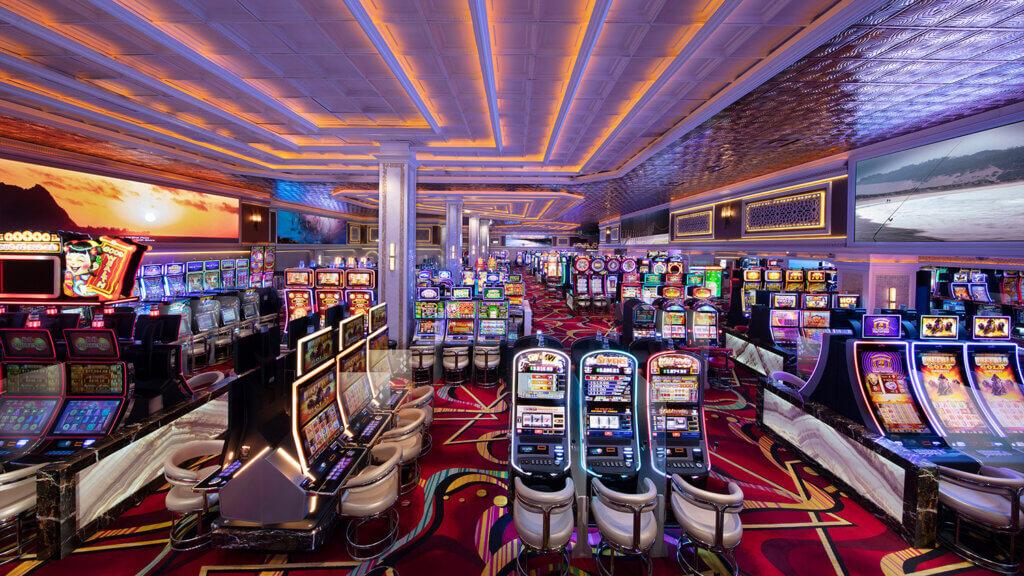 peppermill casino wendover nevada