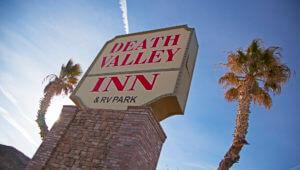 Death Valley Inn and RV Park