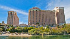 Harrah's Laughlin Casino Hotel