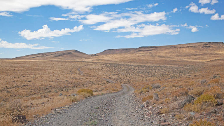 black rock desert high rock canyon emigrant trails national conservation area