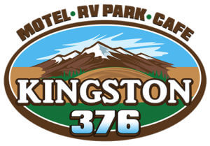 Kingston 376