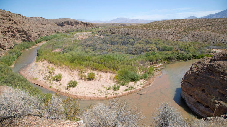 things to do in mesquite nv