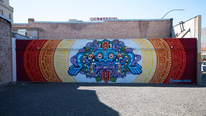 mural in reno nv