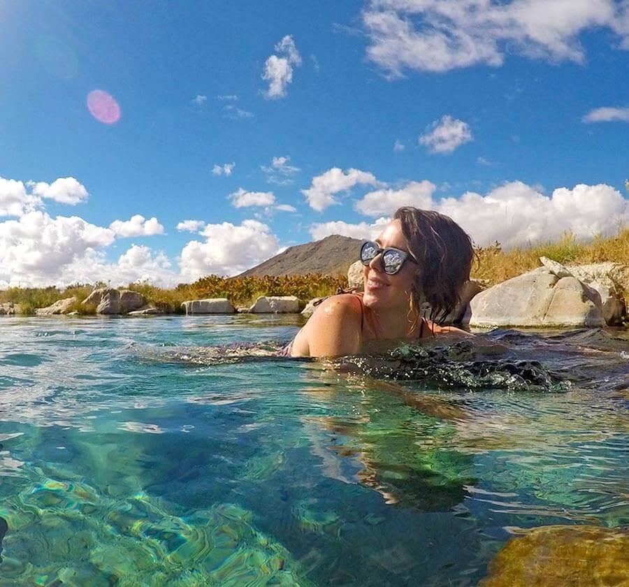 nevada hot springs, natural hot springs, hot springs nevada