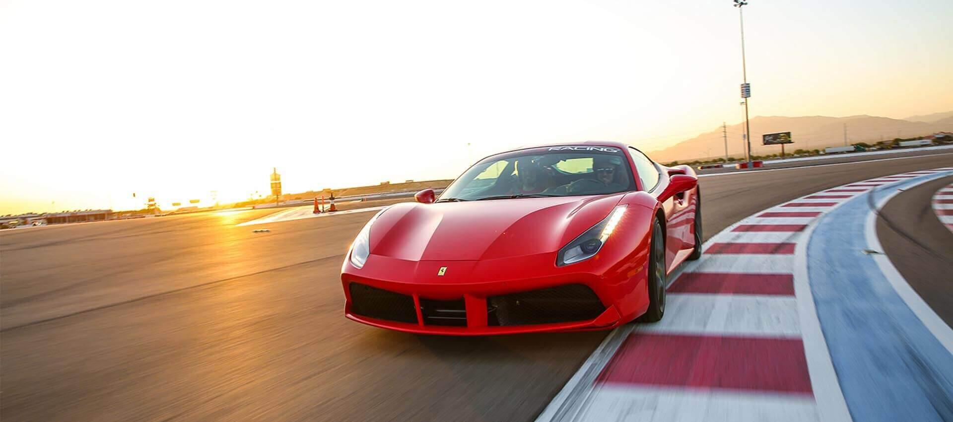 Auto Racing, Extreme Auto Racing, Car Racing Nevada, Nevada Car Racing