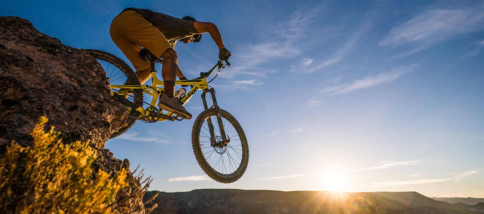 Cycling Nevada, Mountain Biking, Nevada cycling, Nevada Mountain biking