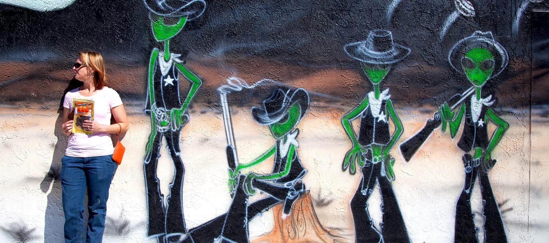 Extraterrestrial Highway, Extraterrestrial Life, Extraterrestrial Sightings, Extraterrestrial contact