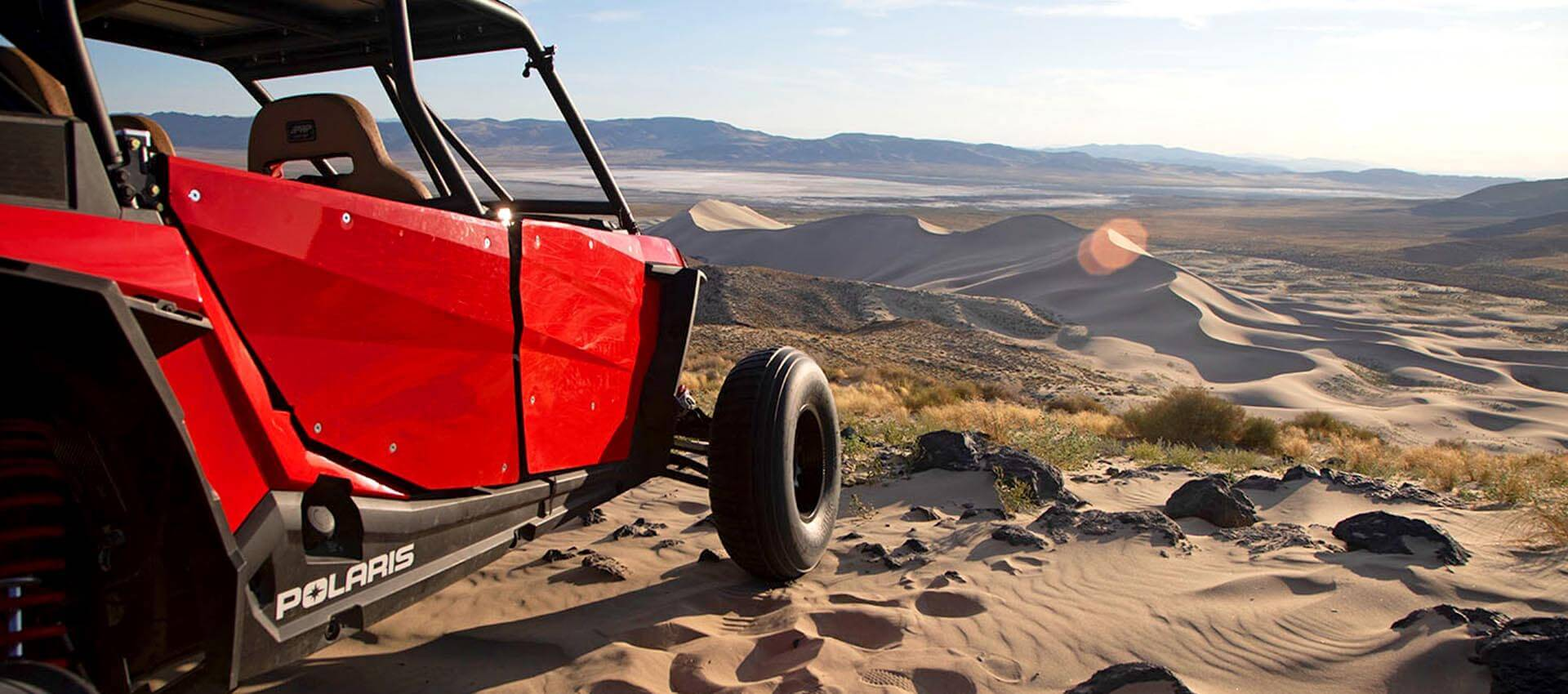 Nevada Recreation, Nevada Outdoor Recreation, Outdoor Recreation in Nevada