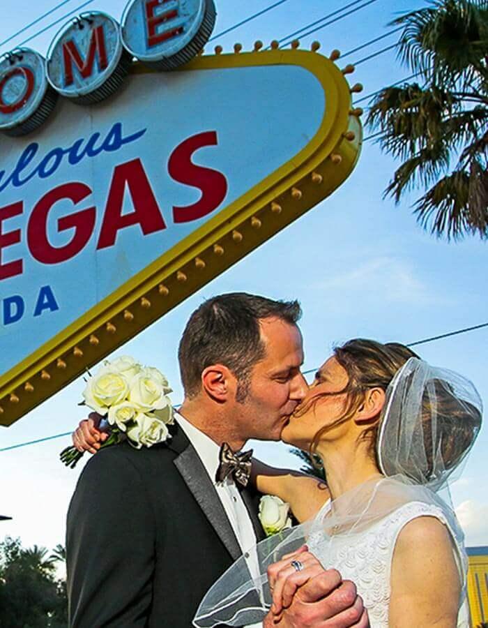 Welcome to Las Vegas Sign, Wedding, Las Vegas Wedding, Las Vegas Wedding Chapel, Wedding Chapel