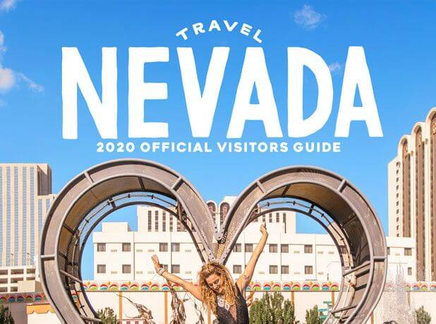 http://travelnevada.com/subscribe/visitors-guide/?t=FY15NCOTNewsReleases&utm_source=NCOT-News-Releases&utm_campaign=FY15NCOTNewsReleases&utm_medium=Internet