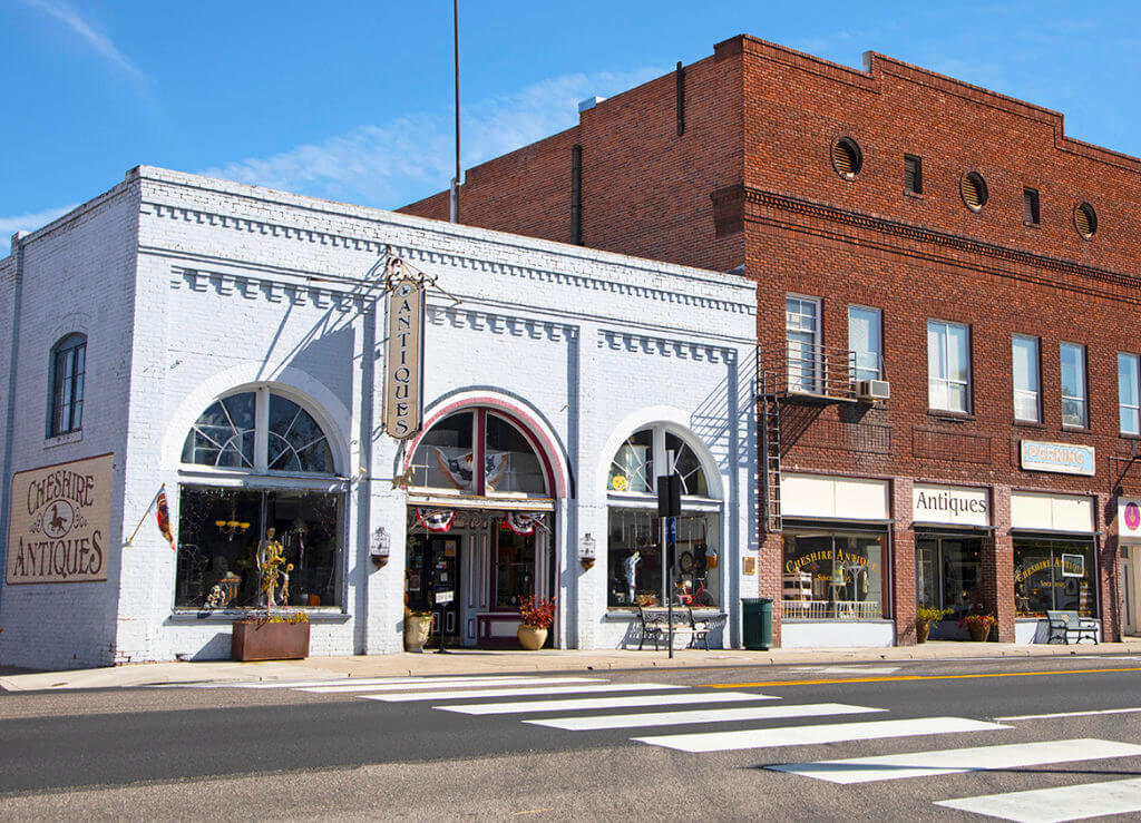 Antique Shopping, Antiquing, Cheshire Antiques, shopping, Nevada shopping
