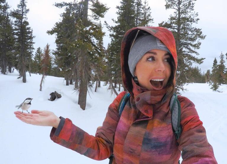Snowshoeing, Winter sports, snow shoe, winter sports lake tahoe, lake tahoe winter sports