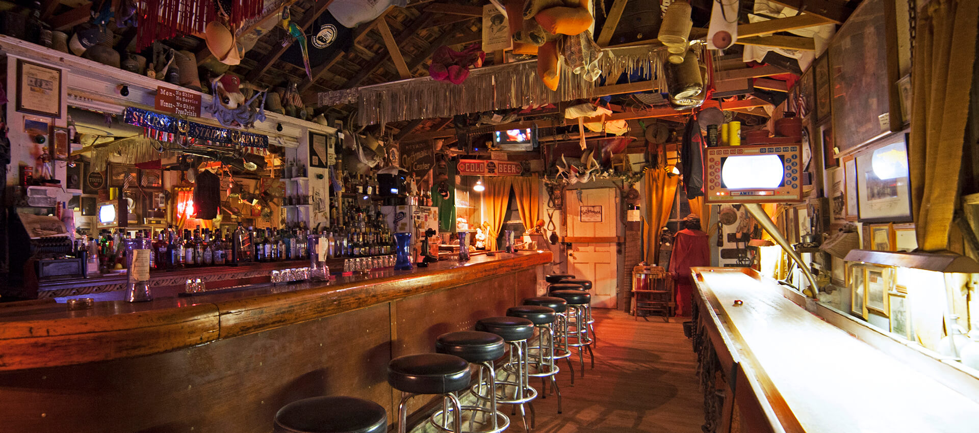 Sagebrush Saloons, Historic Bar, Historic Saloons, Nevada bar, Nevada saloon