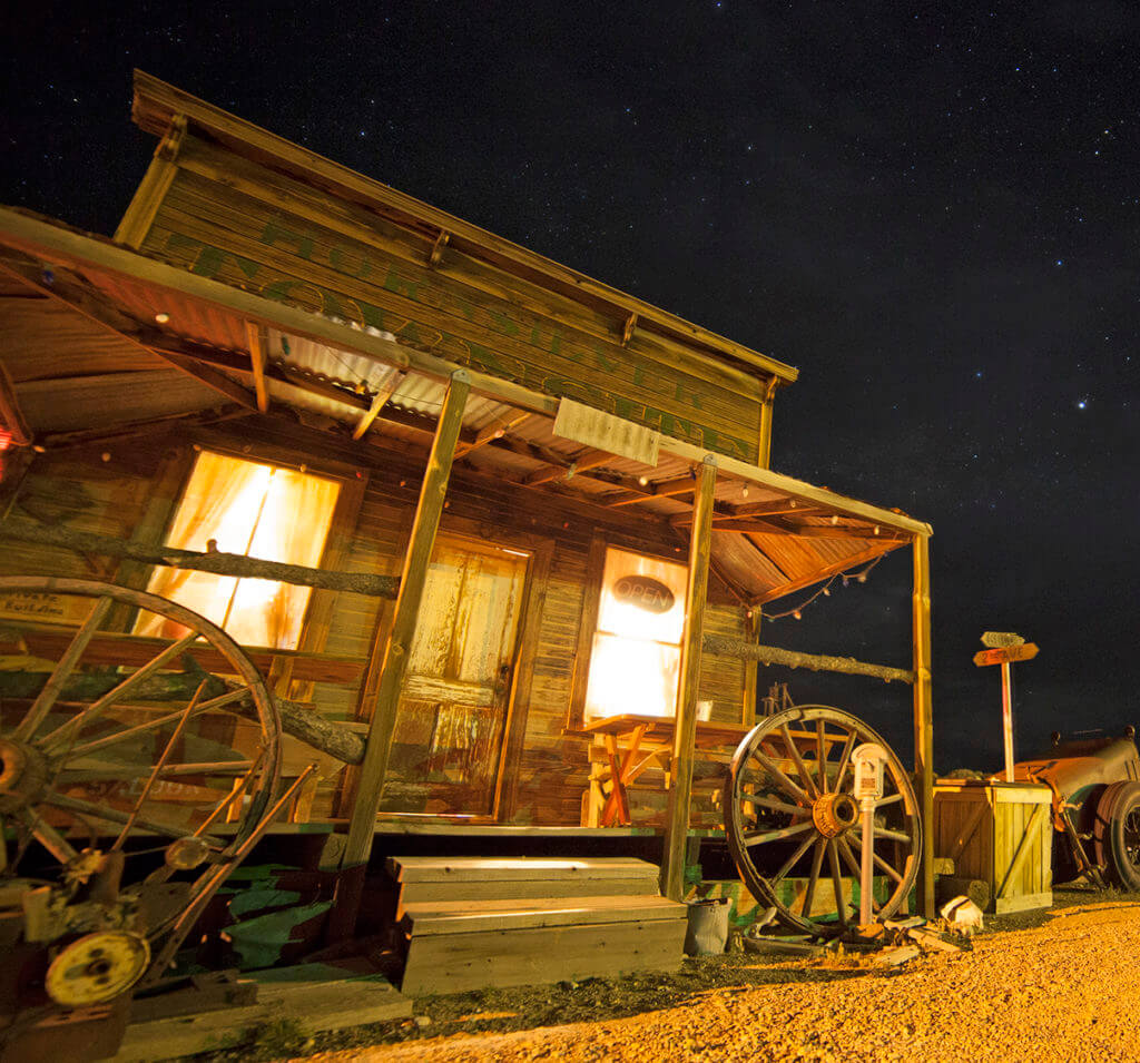 nevada ghost towns, ghost town in Nevada, ghost town, ghost towns, Gold Point Ghost Town