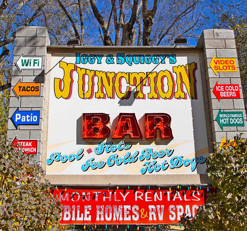 Sagebrush Saloons, Nevada Bars, Nevada Historic Bars, Historic Saloons, Sagebrush Saloons