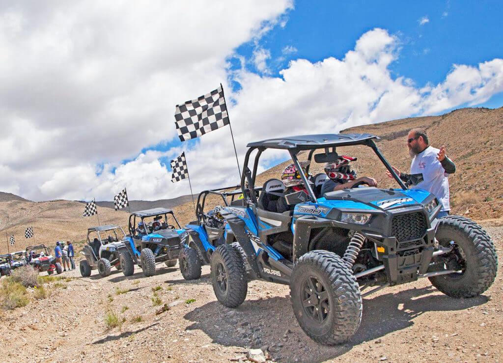 logandale trails, Las Vegas Trails, Las Vegas Trails System, Offroading Trails, Offroad Tour