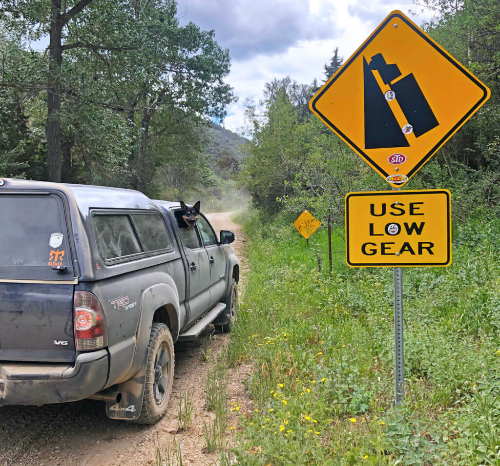 Off Roading Tips and Tricks, Tips and Tricks, off Roading safety