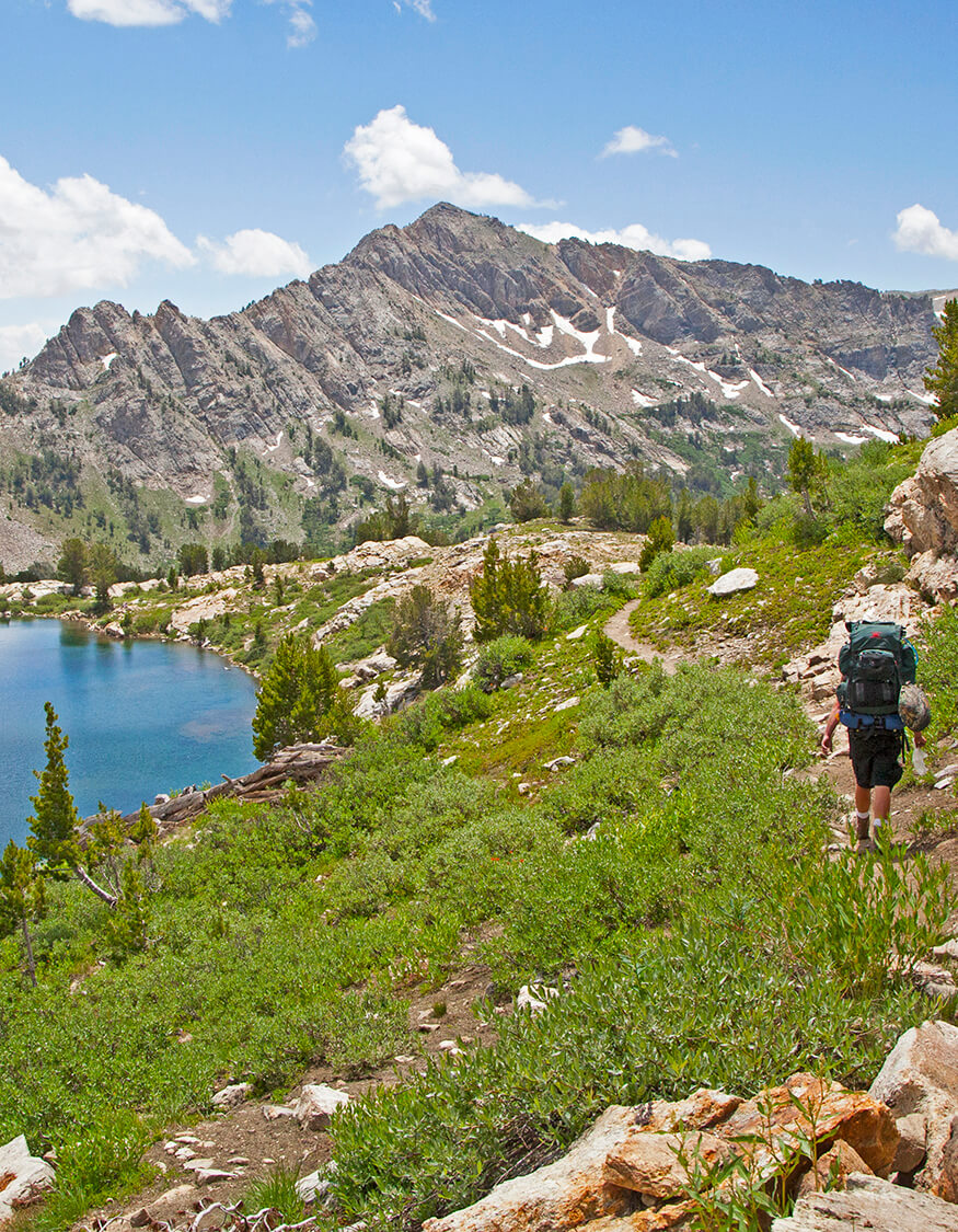 Responsible Land Use During COVID-19 | Nevada Outdoor ...
