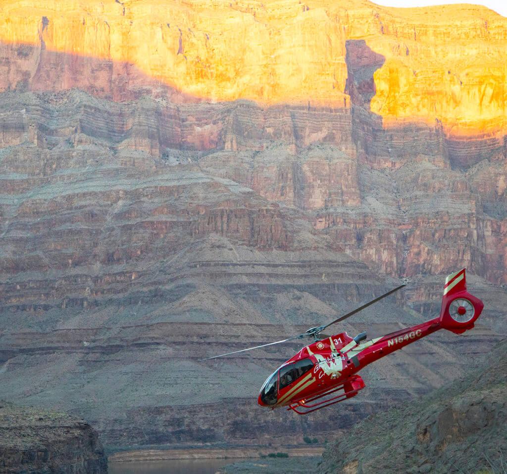 Grand Canyon Tours, Grand Canyon Sightseeing Tours