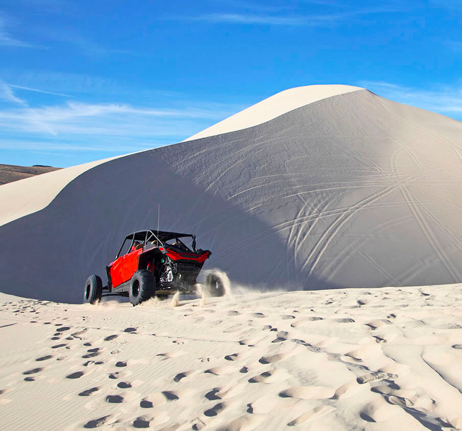 offroad, nevada offroad, off road nevada, offroading nevada, sand mountain, super bowl