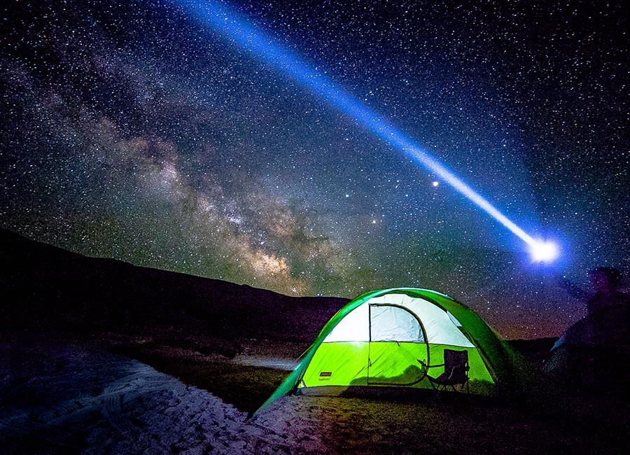 stargazing, night skies, starry skies