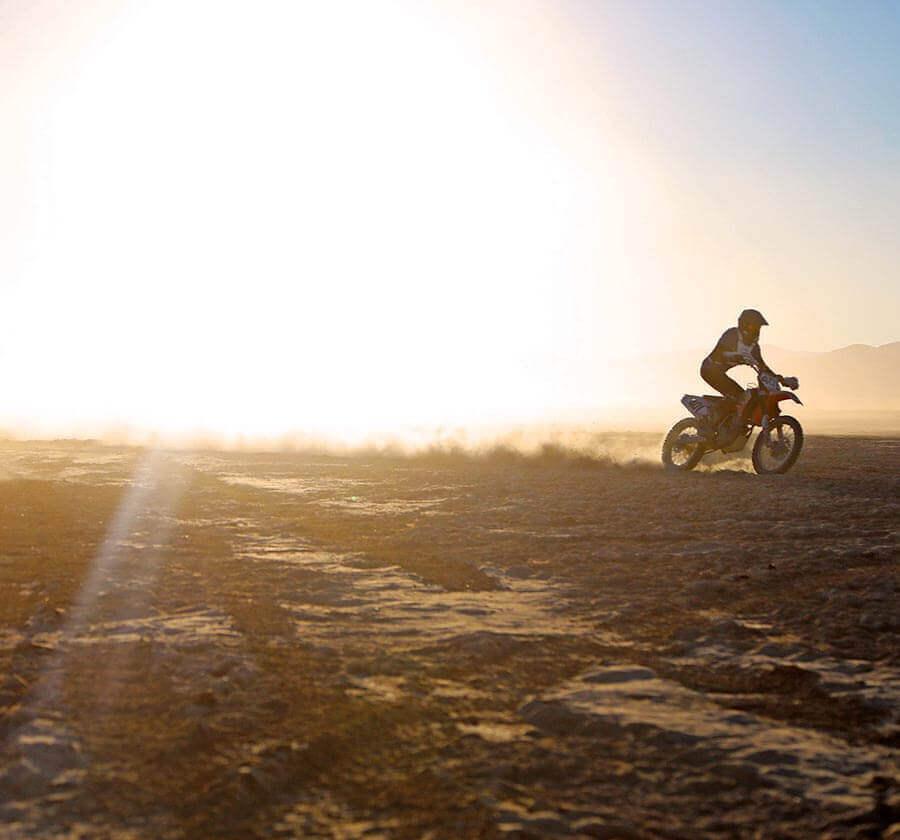 Off-roading, offroading Nevada, Nevada off-roading