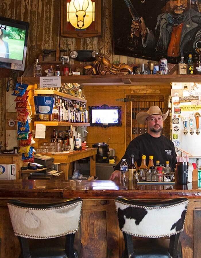 Sagebrush Saloon, Sagebrush Saloons, Historic Saloons, Historical Saloons, Nevada Historic Saloons
