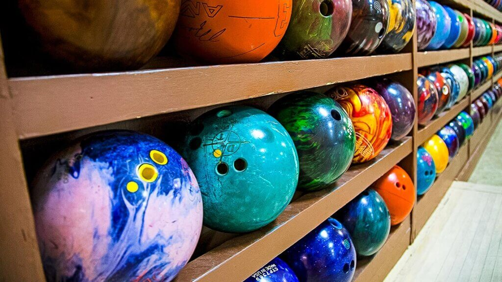 Boulder Bowl, Boulder City, Nevada