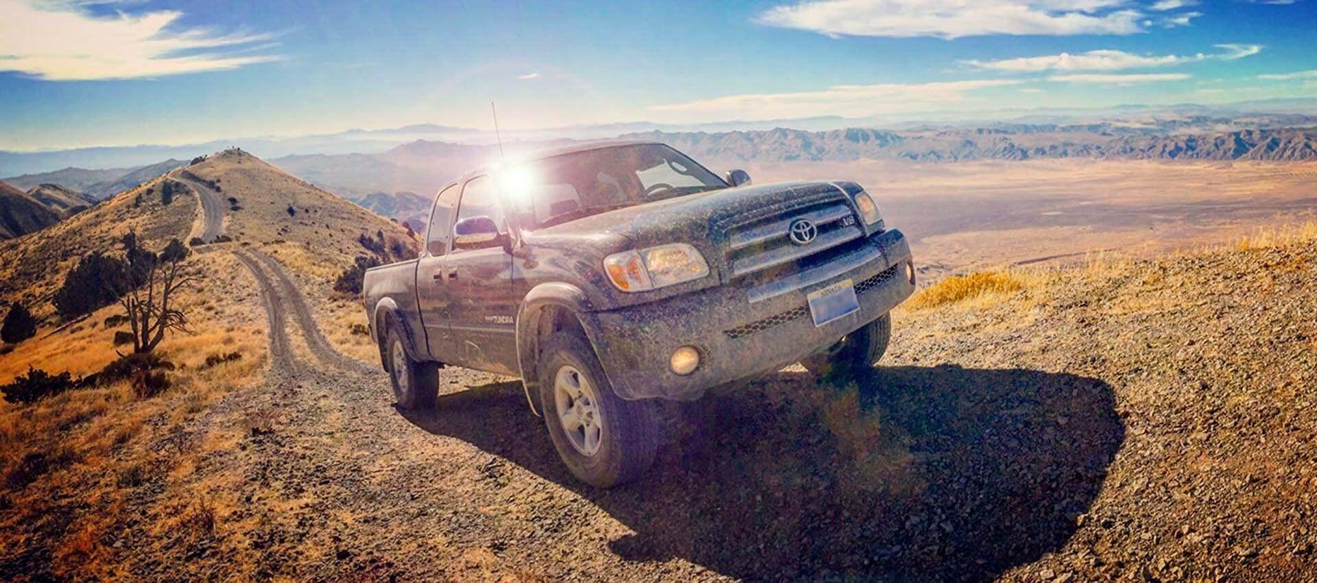 Off Roading, Off-Roading, Nevada Off Road, Off Road Nevada