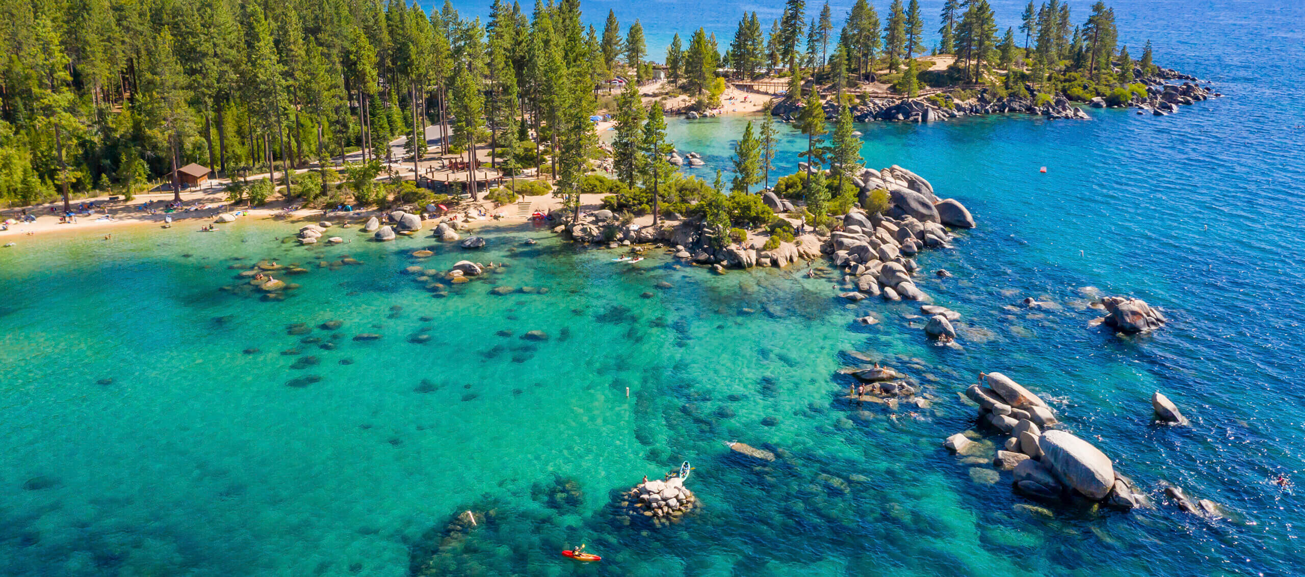 north lake tahoe nv