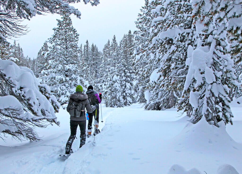 north lake tahoe outdoors