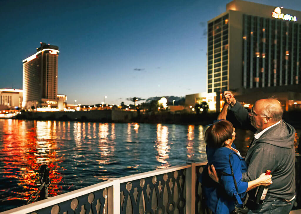 things to do in laughlin