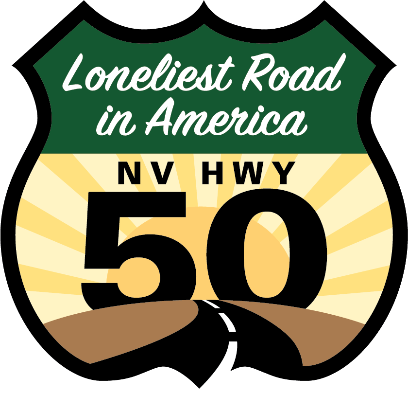 loneliest road nevada
