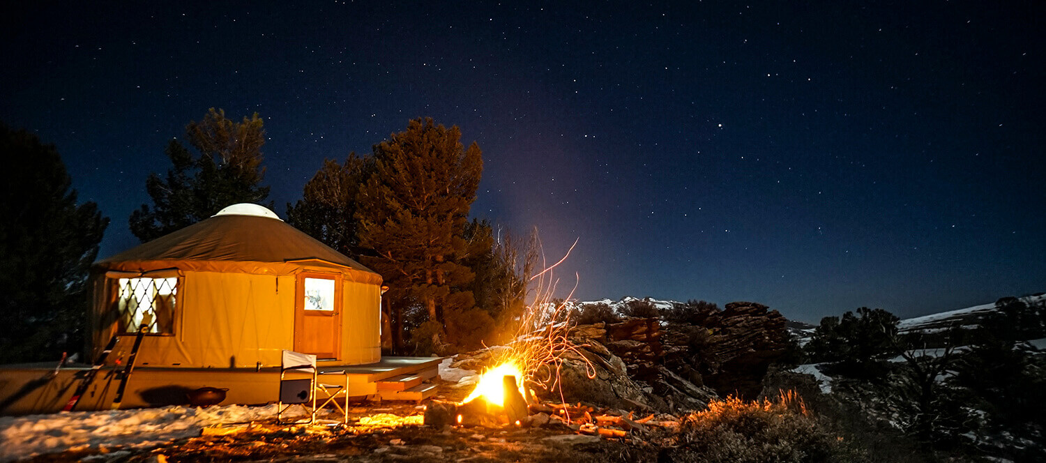 unique stays, unique places to stay, unique hotels, special accommodations, cool cabins, luxury glamping, yurt, unique holiday, rural retreat, cool hotels, themed hotel, romantic cabin