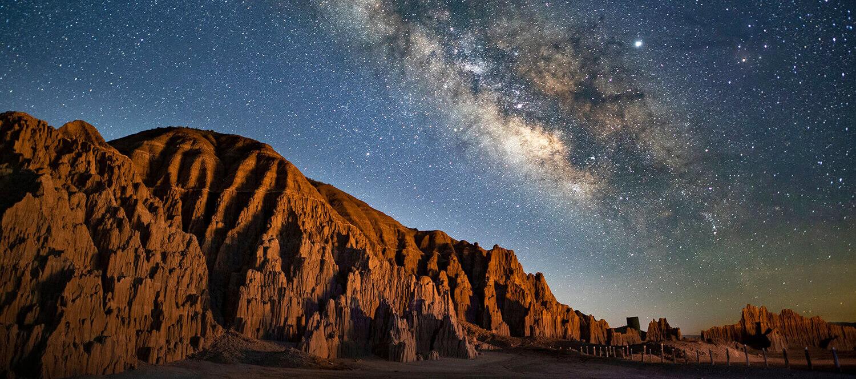 stargazing, stargazing Nevada, Nevada stargazing, night skies, milky way